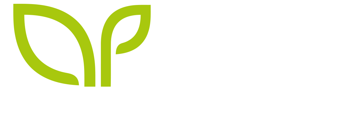 ApuraProducts